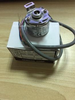 FREE SHIPPING  HES-05-2MD Encoder free shipping ovw2 25 2mhcp small encoder encoder