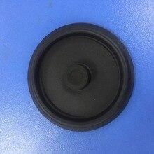 Пленка для клапанов двигателя распределительного вала ECVMG003, 55558118,55558673, 55564395 для Chevrolet Aveo Cruze Sonic Pontiac G3 Saturn Astra