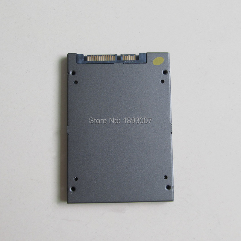 SSD (9)