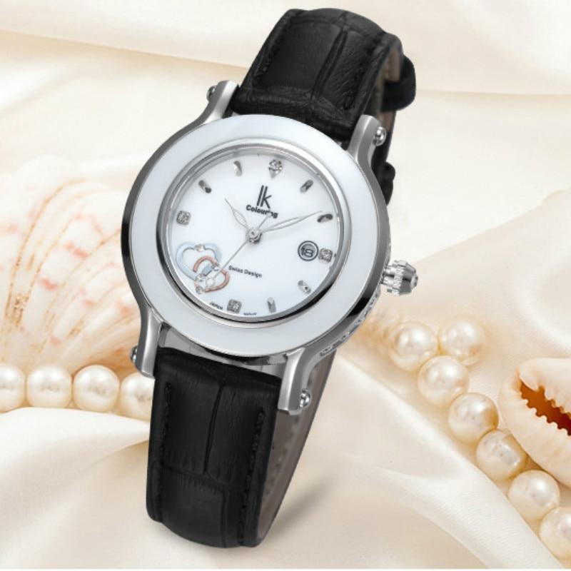 Швейцарские часы в Тольятти Новое Время VK