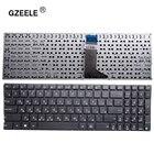 GZEELE New keyboard for ASUS X555 X555L X555LA X555LD X555LN X555LP X555LB X555LF X555LI X555U laptop keyboard black RU
