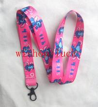 High Quality Lanyard Stitches Promotion Shop For High Quality