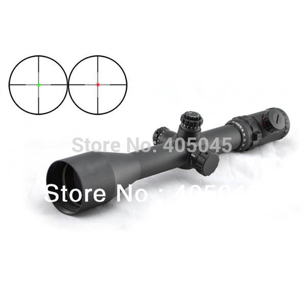 Visionking 6-25x56 Side Focus Riflescope Mil-Dot Hunting Tactical Rifle Scope Illuminated For .50.338.308 Cal With Mount Rings visionking 6x42 fixed power riflescope mil dot 30mm ir hunting tactical rifle scope 223 ar15 308 super shockproof riflescope