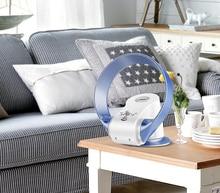 New Design BLADELESS FAN Electrical No Blade Fan Home Appliance electric fan cooling only
