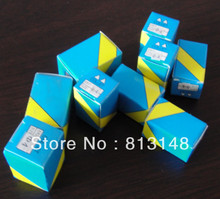 24 pcs whole sets of ER25 SPRING collect chuck(inner diameter from 3-26mm)
