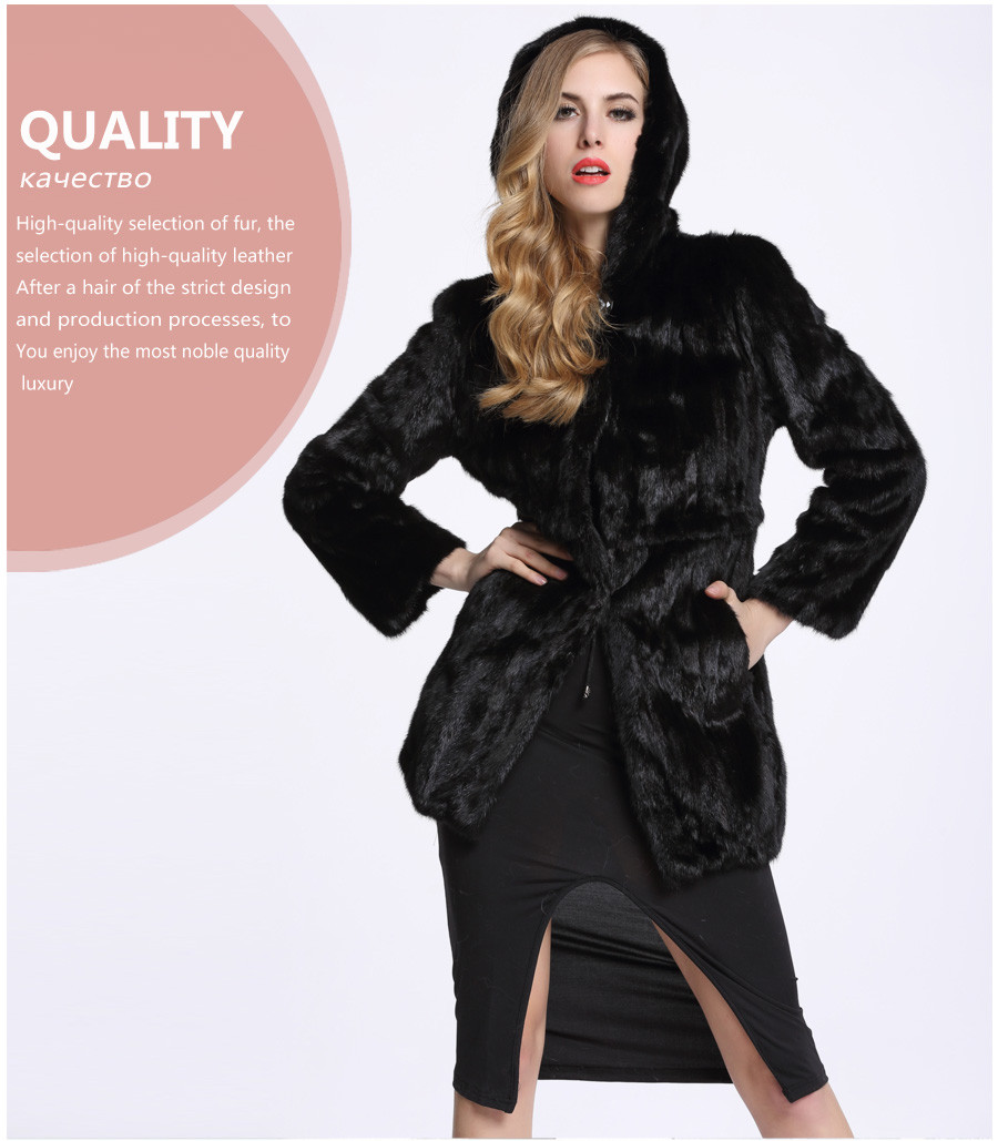 ef7996c5ae73 We are specialized in producing Real Fur clothing for many years, we can  100% guarantee all of our items are real fur. 2.We have our own  professional group ...