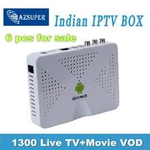 Galeria de usa channel iptv box iptv por Atacado - Compre Lotes de
