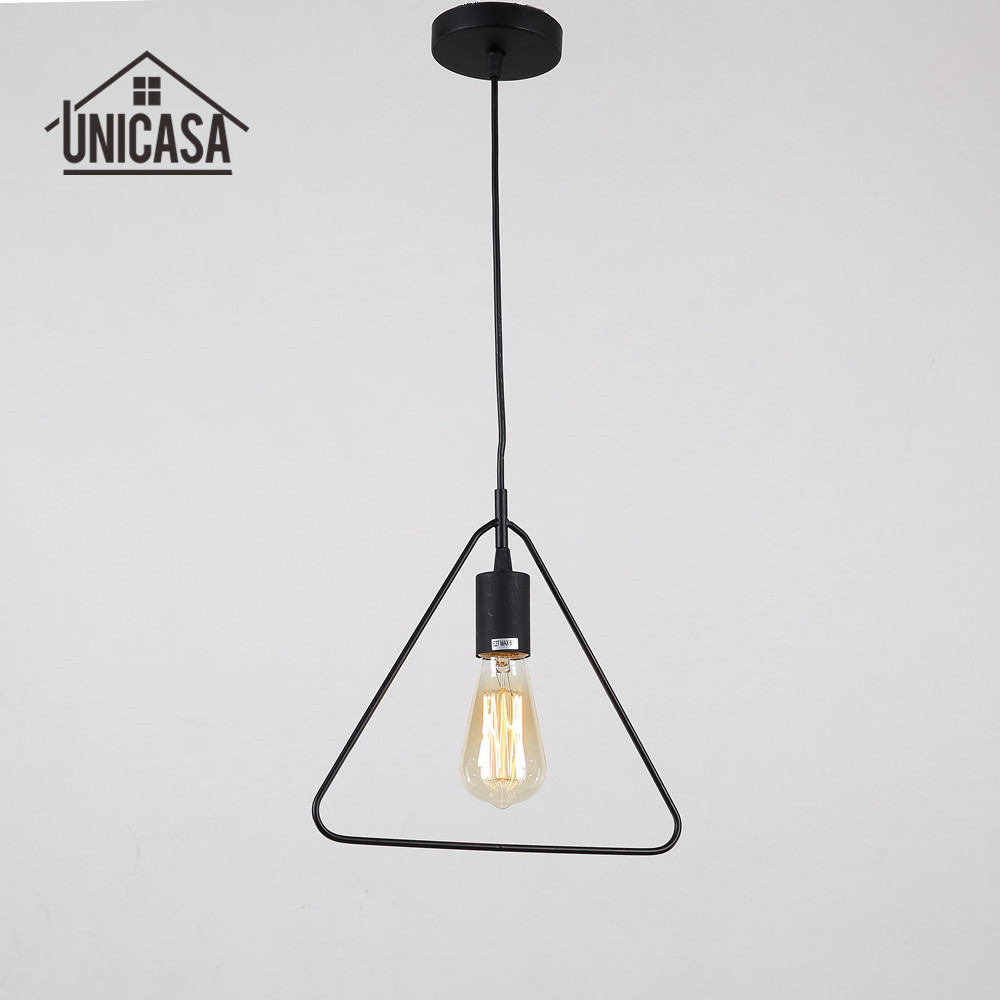Industrail Wrought Iron Small Pendant Lights Vintage Kitchen Island Hotel Office Bar Lighting Antique Small Pendant Ceiling Lamp the small island paradox