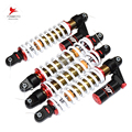 4PCS CFMOTO  CF800-2/CFX8  SHOCK ABSORBER WITH AIR BAG 7020-061600-30000