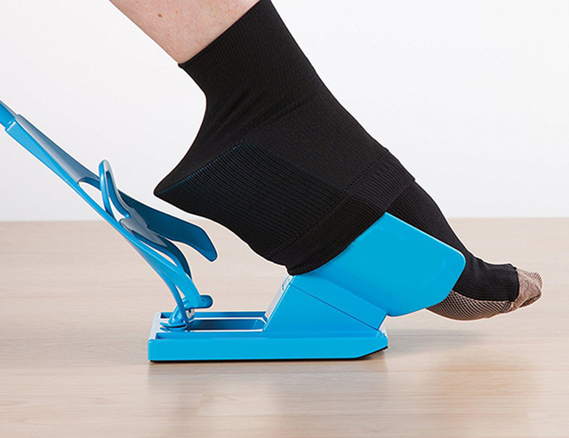 Easy On Easy Off Sock Aid Kit