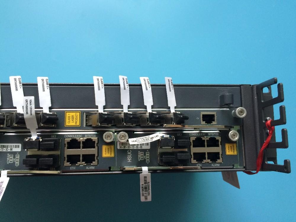 AN5516-04 GC8B-3