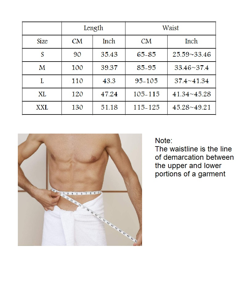 Купить с кэшбэком Shoulder Back Support Belt for Men Women Braces & Supports Belt Shoulder Posture Magnetic Therapy Posture Corrector Brace
