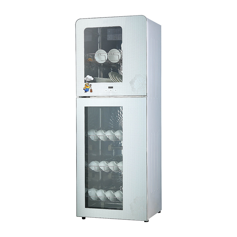 Kitchen Disinfection Cabinet