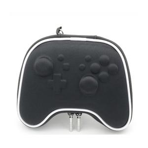 Image 3 - Nintend מתג Airform קשה פאוץ מעטפת מקרה שרוול מגן נשיאה אחסון נסיעות תיק עבור Nintendo מתג NS פרו בקר