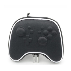 Image 3 - Nintend Switch Airform Hard Pouch Shell Case Sleeve Protective Carrying Storage Travel bag for Nintendo Switch NS Pro Controller