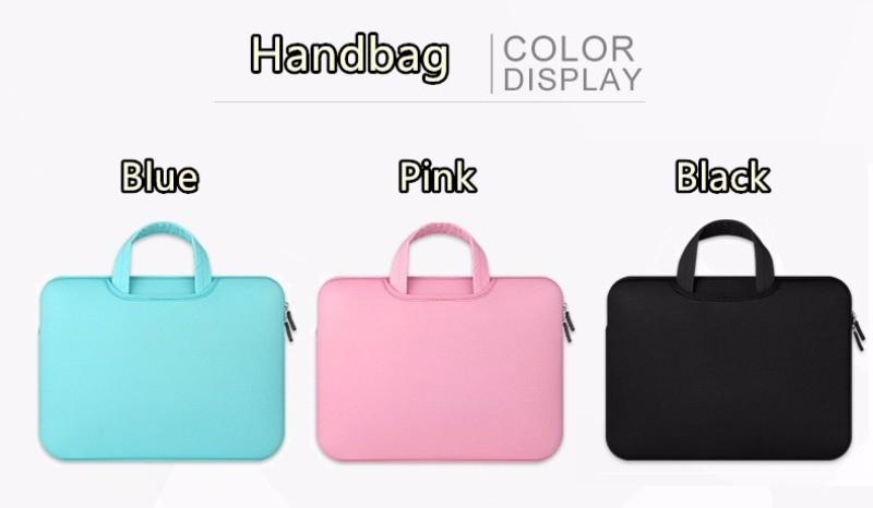 laptop bag 2-1