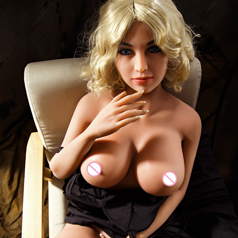 Real Silicone Sex Dolls 158cm Japanese Anime Full Oral Love Doll Realistic Toys for Men Big Life Breast Sexy Mini Vagina AdultReal Silicone Sex Dolls 158cm Japanese Anime Full Oral Love Doll Realistic Toys for Men Big Life Breast Sexy Mini Vagina Adult