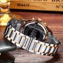 Brand Luxury LIGE 9808