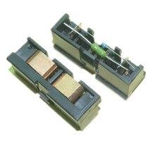 CLT406S КЛТ R406 R404 R407 R409 Фотобарабан чип для Samsung clp 360 365 clx 3300 3305w c460 c460w c410w изображения картриджа сброса