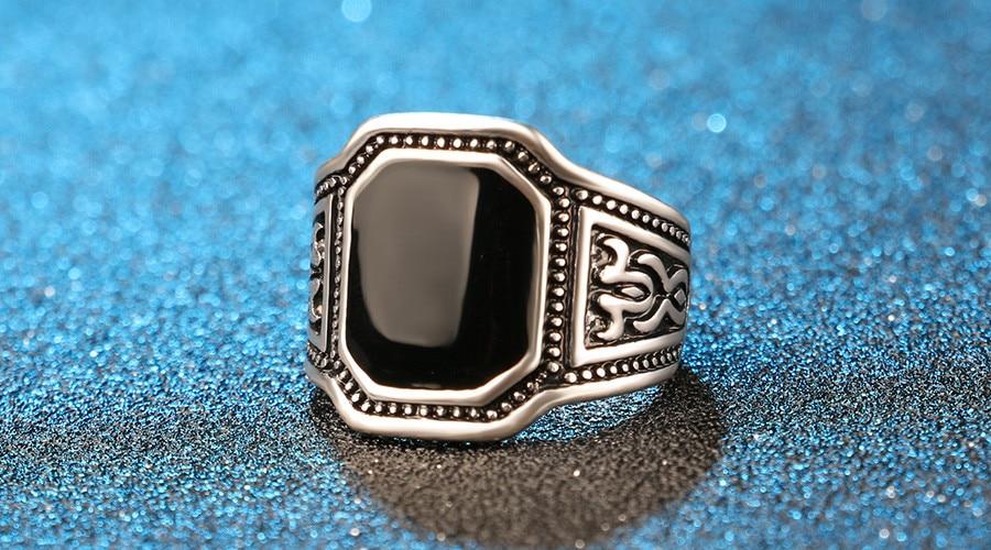 HTB1X v KVXXXXbUXXXXq6xXFXXXR - Men's Alternative Style Ring