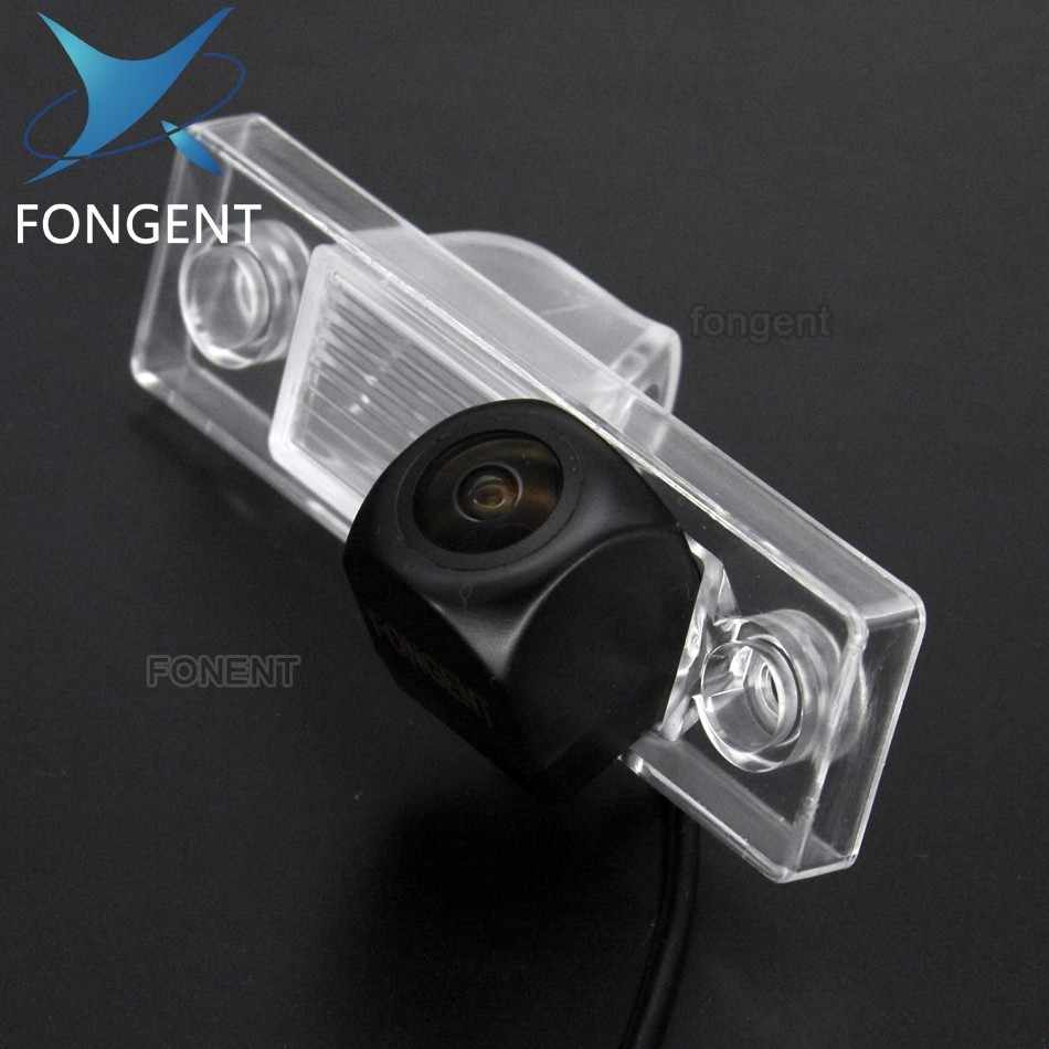 Voor CHEVROLET EPICA/LOVA/AVEO/CAPTIVA/CRUZE/LACETTI HRV/SPARK Auto Sony/MCCD parking Achter Reverse off up Camera Monitor