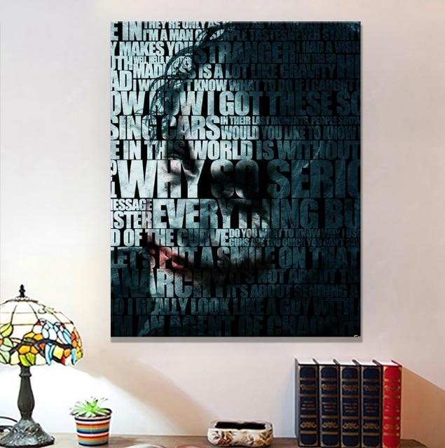 wall picture decorative art picture paint on best canvas prints