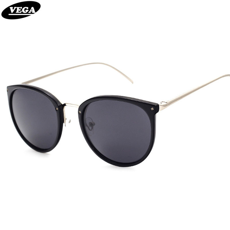 latest sunglasses  Popular Latest Women Sunglasses-Buy Cheap Latest Women Sunglasses ...
