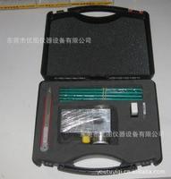 Spot wholesale QHQ A pencil hardness tester  portable pencil hardness tester  paint hardness tester tester tester paint   -