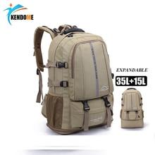 Adjustable Size Sports Backpacks Teenage Girls Men s Laptop School Bag Large Outdoor Travel Backpack Waterproof