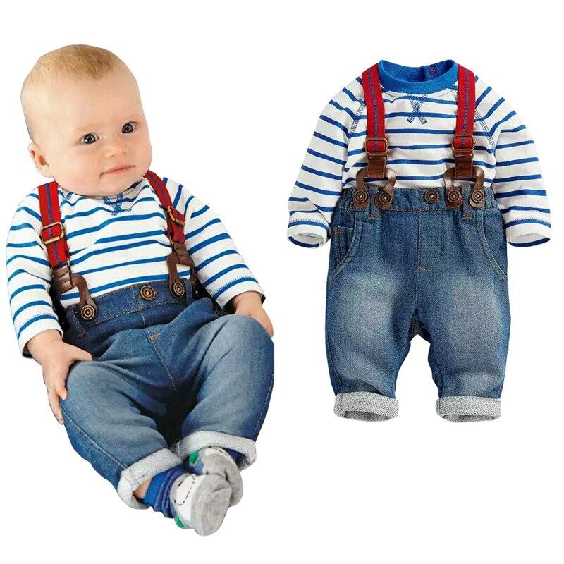 New Baby font b Clothing b font 2017 Set font b Cool b font Boys Baby high quality grosir keren bayi pakaian dari china keren bayi,Pakaian Bayi Keren