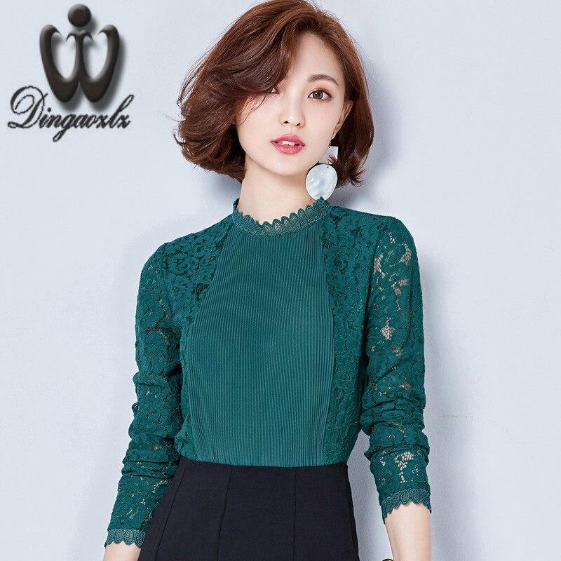 de Las Mujeres Calientes Tops Ropa de Mujer de Moda Blusas Femininas Blusas y C