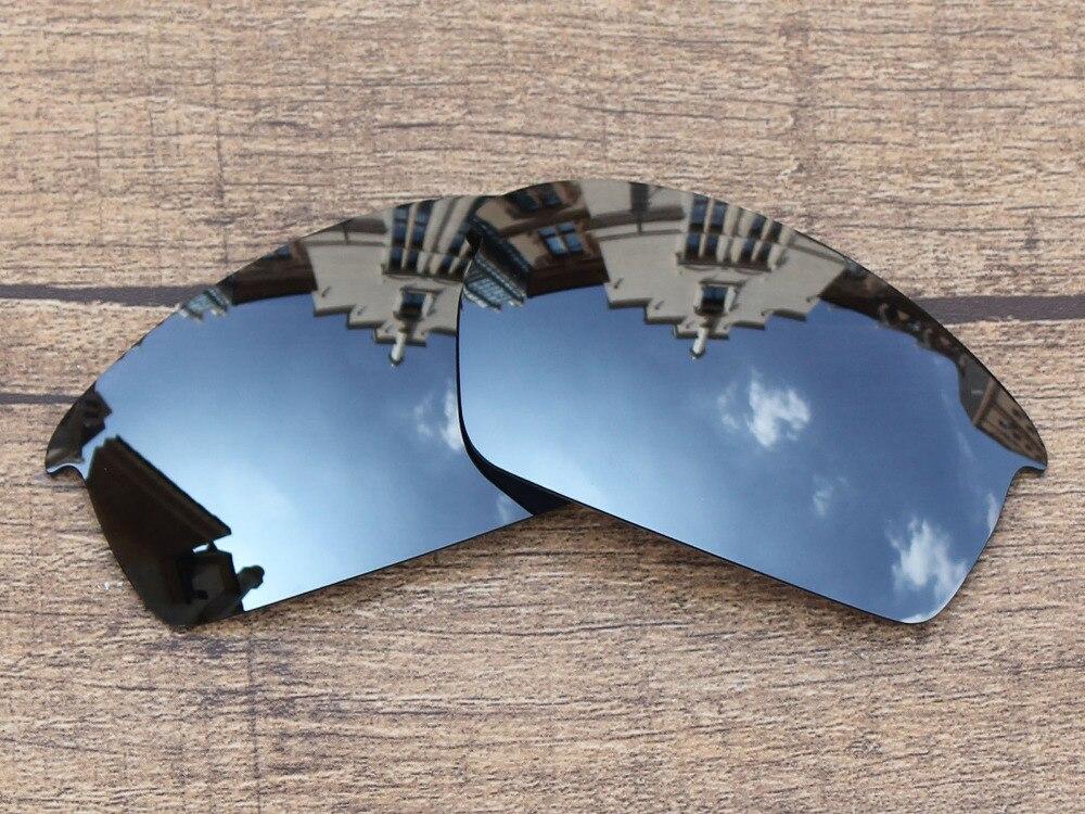oakley bottlecap replacement lenses black iridium polarized