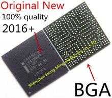 DC: 2016 + 100% Новый CG82NM10 SLGXX BGA Микросхем