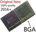 DC: 2016 + 100% Nuevo CG82NM10 SLGXX BGA Chipset