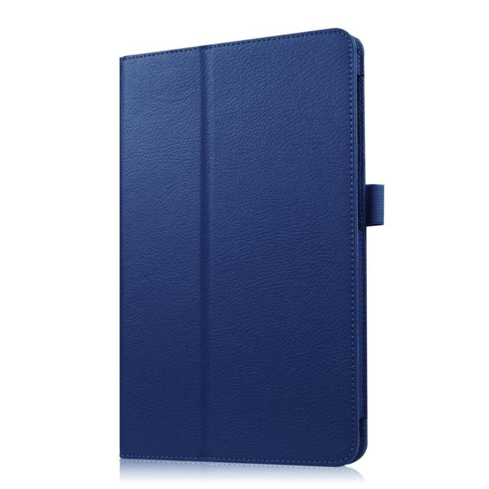 CucKooDo Samsung Galaxy Tab A 10.1 SM-T580 / SM-T585 + Stylus + - Планшеттік керек-жарақтар - фото 6