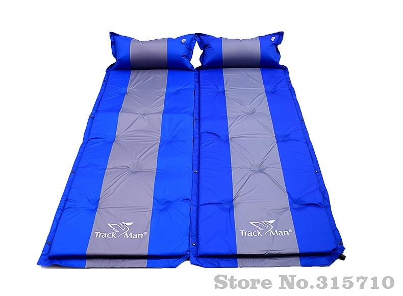 almofada de dormir com travesseiro barraca de