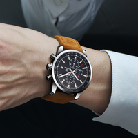 BENYAR - Fashion Chronograph 1