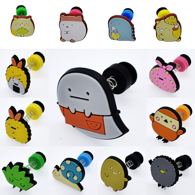 Home 13pcs Souvenir Gifts For Children Girls Boys Garden Clogs Shoes Swing Decorations Rocking Shoe Ornaments Easy To Lubricate