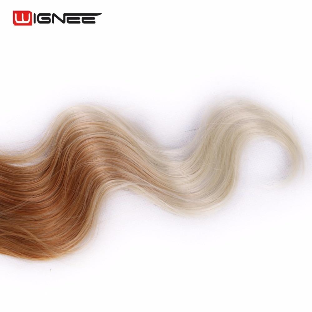 Blonde Haare Braun Färben Ombre Aschige Rosa Haarfarbe Ombre Ombre