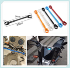 Motorcycle styling h...