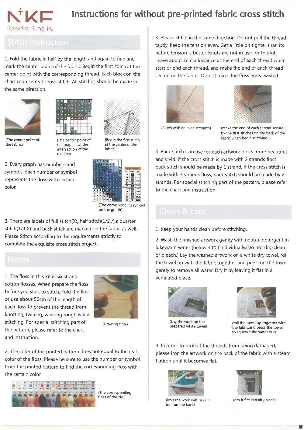 Kit de punto de cruz Care baby mother, dibujo de 18CT, 14ct, 11CT, lienzo impreso, Bordado de hilo de algodón, aguja hecha a mano DIY