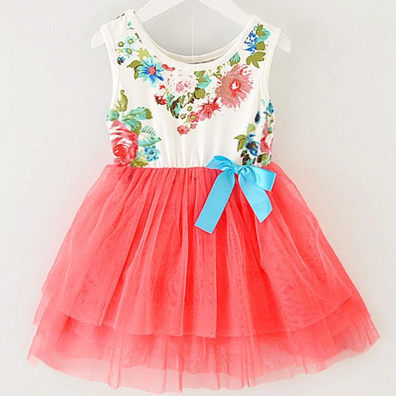 Infant Summer Dresses Reviews - Online Shopping Infant Summer ...