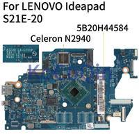 https://ae01.alicdn.com/kf/HTB1Xa3mbbH1gK0jSZFwq6A7aXXaW/KoCoQin-LENOVO-Ideapad-S21E-20-N2940-2GB-Mainboard-5B20H44584-AIZ30-LA.jpg
