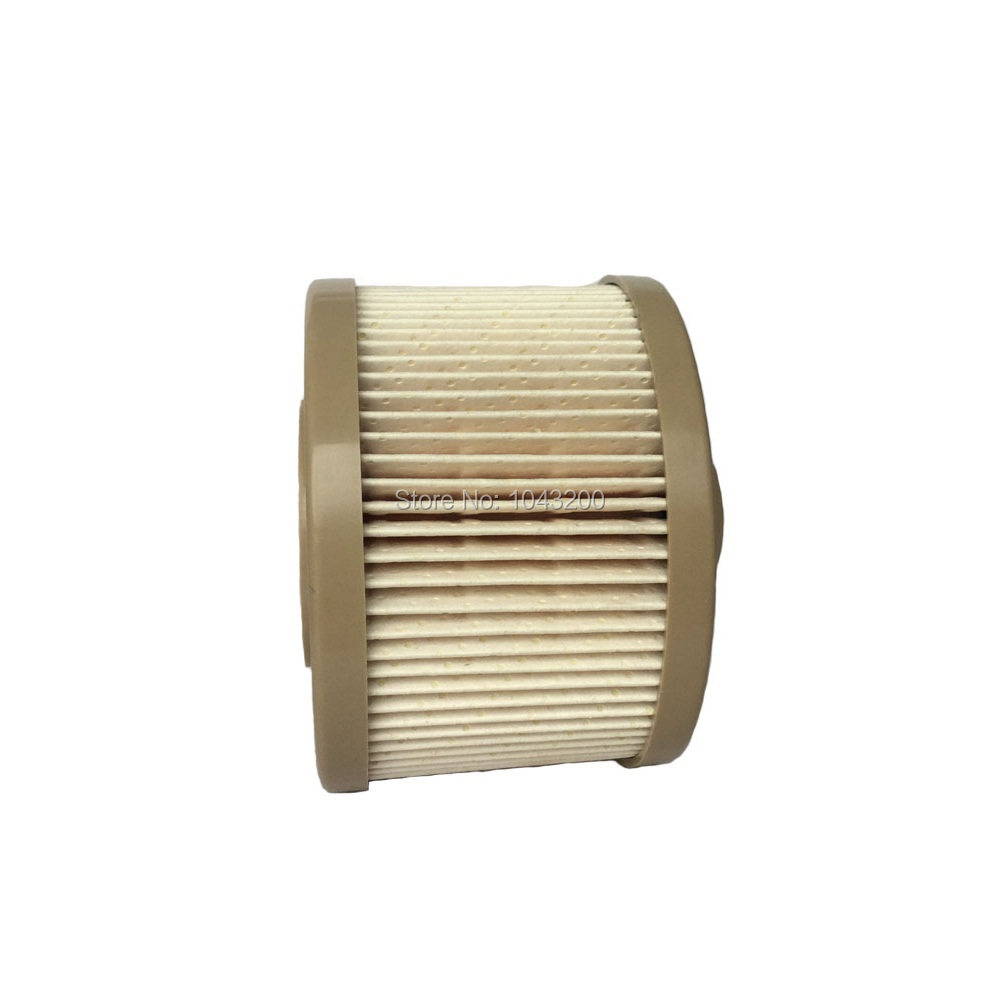 Diesel Filter Oe # 000 477 92 15 The Cheapest Price 0004779215 New Fuel Diesel Filter For Mercedes Sprinter 4-t 2000-2006