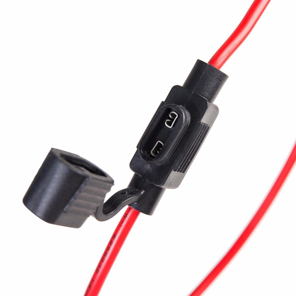 Motrec Wiring Diagram Posts Lull Diagrams Auto Electrical Carts