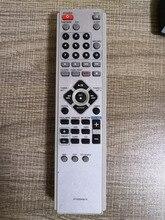 Used Original 6710CDAQ01A For LG HomeTheater Remoto Controller стоимость