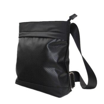 c3313f5c9678 Product Offer. Горячая новинка 2017 дизайнерские сумки известный бренд  мужские ...