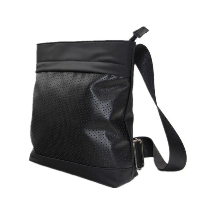 8be002707bde Горячая новинка 2017 дизайнерские сумки известный бренд мужские сумки  мужские дорожные сумки мужские сумки-мессенджеры