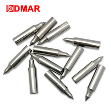 DMAR 12pcs 6mm 7mm 8mm Arrow Field Points Tips Broadhead Archery Hunting Shaft Recurve Bow Compound Outdoor Accessories