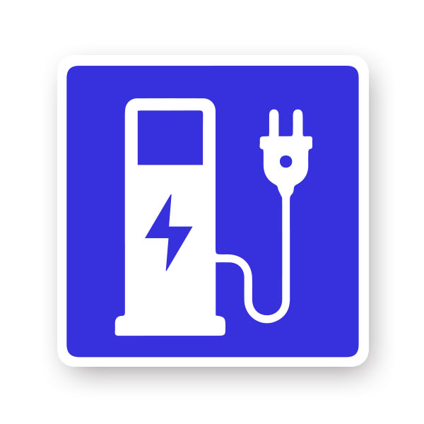 Sticker Price Electric Car